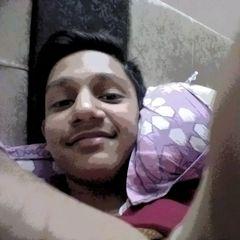 ayushgarg497