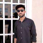 shahzadsays