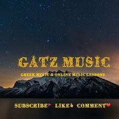 GATZmusic