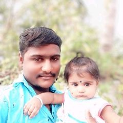 jayarajchinnu