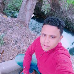Abdoshady