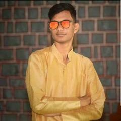 AdityaNimbalkar
