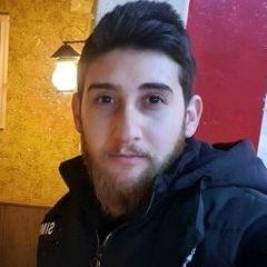 muhamad1