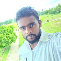 Shehan0714