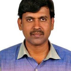 Amirtharaj