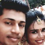 rakeshacharya