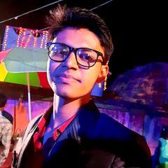 souravKhan