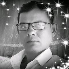 Patel123456