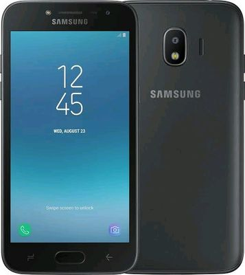 Samsung j2 2018 Oreo 💗and pie 💝UPDATE ||confirme