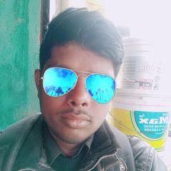 aajay930