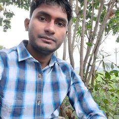 shashiprakashsingh