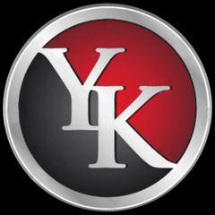 YKYousufKhan