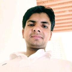 SandeepNiyana