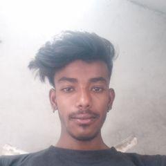 MaheshGalodriya1996