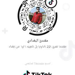 Aboukaya68433gn