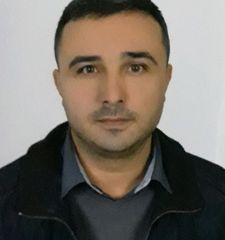 Ghadir1976