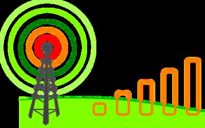 src: pixabay.com