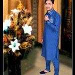 Shabbirjaa