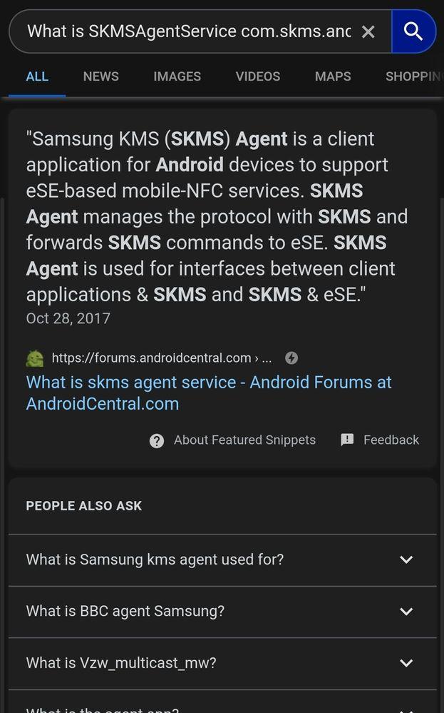 Screenshot_20200327-163158_Samsung Internet.jpg