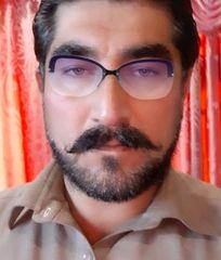 mohammadikramkhan