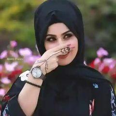 ahzan30