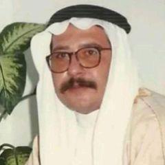 HossamJanbi