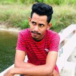 HarshanAs