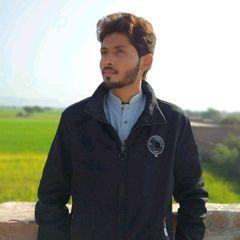 sohail816