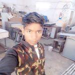 yadramraniwal9667037