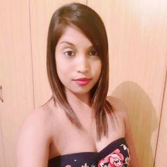 Senisha