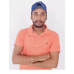 Preetkhush