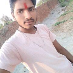 Rahulmahato