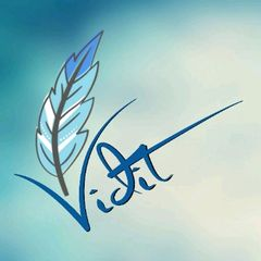 Vidit7777