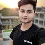 SouravHarijan
