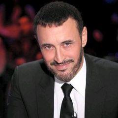 MahmoudAlSaher