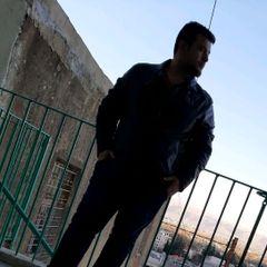 OmarFayed