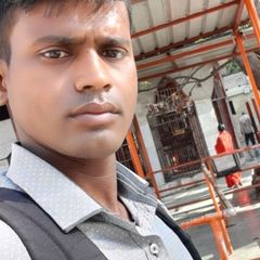 MrDhanraj
