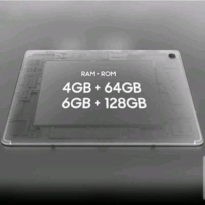 144899cb-f9a7-4d11-9dea-60bad1ad037e.jpg