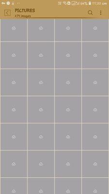 7bb44327-1aca-43c3-9c0e-f45a7476b9f6.jpg