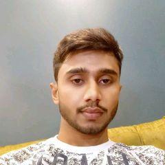 NishantS1ngh