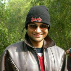 RajarshiD