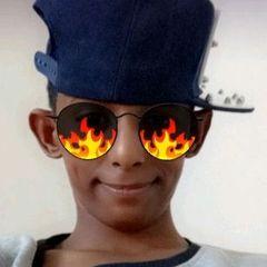 Raidb