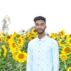 nmShafiqul