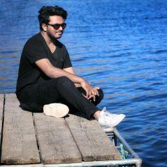 GauravPatil