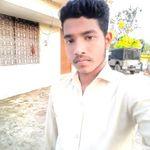 VimleshPrajapati