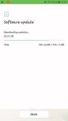 71758897-34f8-4512-b082-9cc3134cfcd5.jpg