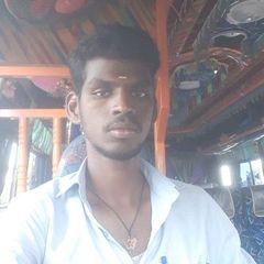 vijayaraj2869
