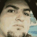 MohamedWaheed