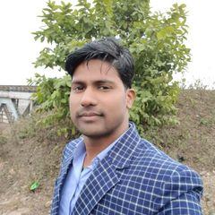 Rashidali