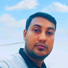 mkhossain